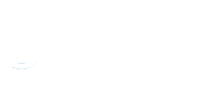 Guardian Credit Union  Dashboard
